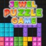 Jewel Puzzle Blocks