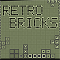 Retro Bricks