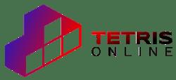 Tetris.online